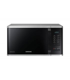 Kuchenka mikrofalowa Samsung MS23K3513AS