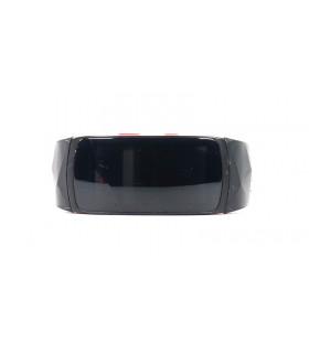 Samsung Gear Fit2 Pro S R365 CZERWONY