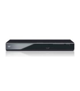 Panasonic DVD-S500EB-K