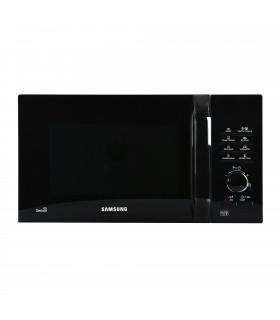 Kuchenka mikrofalowa Samsung MS23H3125AW