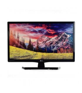 Monitor 22TK410V-PZ