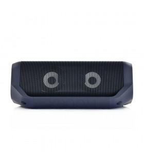 Głośnik LG PN7 XBOOM Go