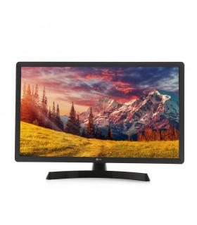 Monitor LG 28TN515V-PZ