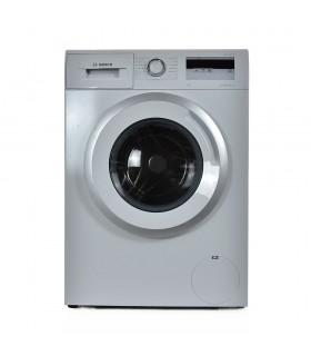 Pralka Bosch WAN28081GB