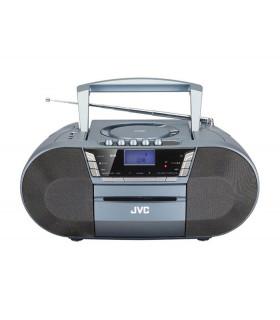 JVC RC-D327B