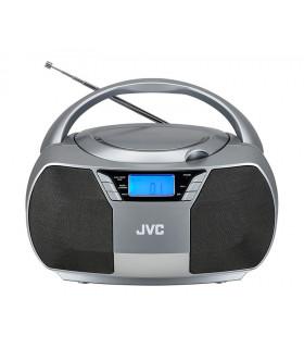 JVC RD-D228H