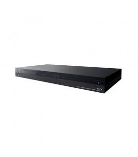 Odtwarzacz Sony BDP-S7200