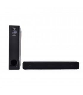 Soundbar Sony HT-MT500