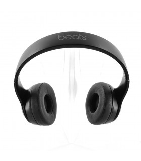 Słuchawki Beats by Dr. Dre Solo3 Wireless CZARNY