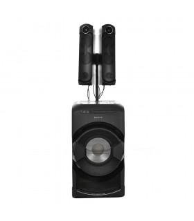 Głośnik Sony MHC-GT4D