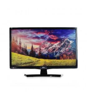 Monitor LG 22TN410V-PZ