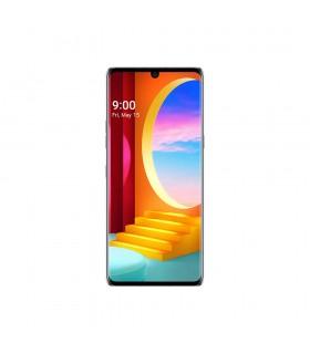Smartfon LG Velvet SZARY
