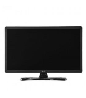 Monitor LG 28TL510S-PZ