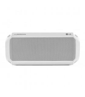 Głośnik LG PK3W XBOOM Go