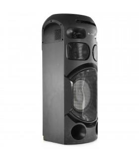 Głośnik Sony MHC-V41D