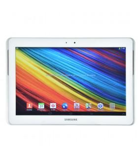 Tablet Samsung Galaxy Tab 2 10.1 GT-P5110 BIAŁY