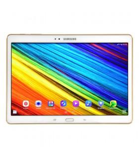 Samsung Galaxy Tab S 10.5 T805 BIAŁY