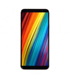 Smartfon Samsung Galaxy J4+