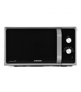 Kuchenka mikrofalowa Samsung MS23F301EAS