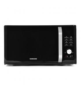 Kuchenka mikrofalowa Samsung MS28J5215AB