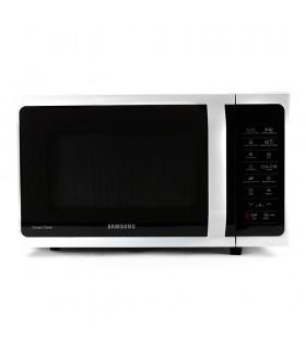 Kuchenka mikrofalowa Samsung MC28H5015AW