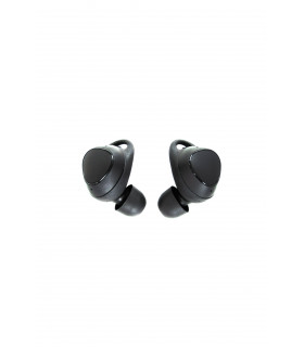 Samsung Gear IconX R140 (M) CZARNY