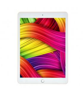 "Tablet Apple iPad 10.2"" Gen 7 ZŁOTY"
