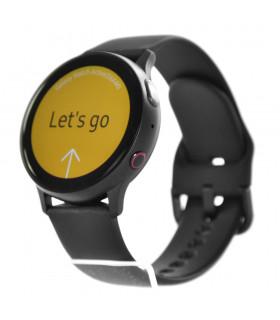 Smartwatch Samsung Galaxy Watch Active 2 LTE 44mm CZARNY