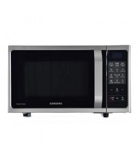 Kuchenka mikrofalowa Samsung MC28H5013AS