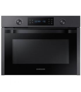 Piekarnik Samsung NQ50K3130BM