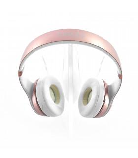 Słuchawki Beats by Dr. Dre Solo3 Wireless ZŁOTY