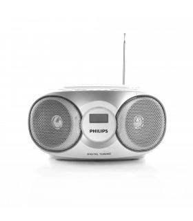 Boombox Philips AZ215S