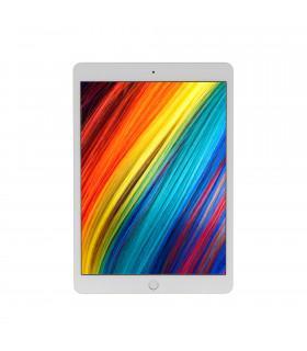 """Tablet Apple iPad 10.2"""" Gen 7 SREBRNY"""