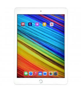 """Tablet Apple iPad 9.7"""" Gen 6 SREBRNY"""