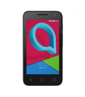 Smartfon Alcatel U3 Czarny
