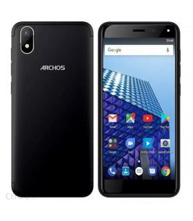 Smartfon Archos Access 50s Czarny