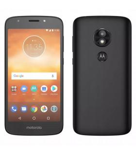 Smartfon Motorola Moto E5 Play