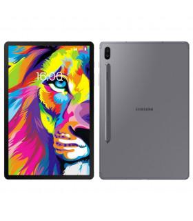 Tablet Samsung Galaxy Tab S6 SZARY