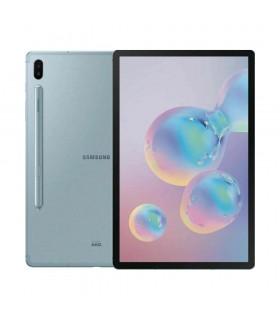 Tablet Samsung Galaxy Tab S6 NIEBIESKI