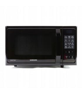 Kuchenka mikrofalowa Samsung MC28H5013AK