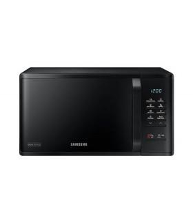 Kuchenka mikrofalowa Samsung MS23K3513AK
