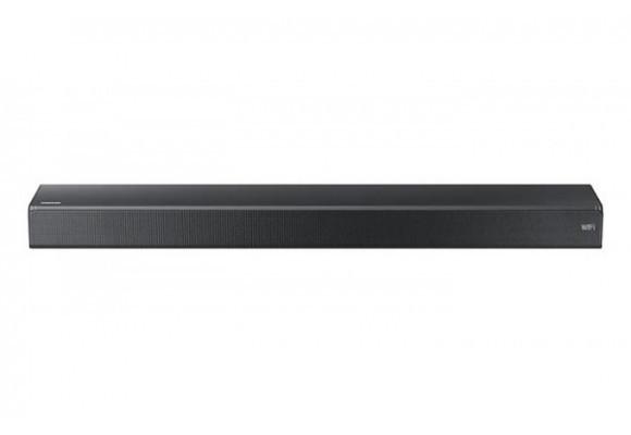 Samsung HW-MS550 - Recenzja soundbara premium